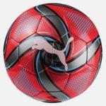 Puma Future Flare Fußball in Größe 5 für je 7,65€ (statt 12€)