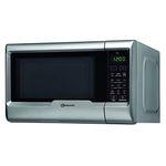 Bauknecht MW 122 SL Mikrowelle für 99,99€ (statt 150€)