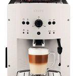 KRUPS EA8105 Kaffeevollautomat für 187,70€ (statt 222€)