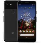 Google Pixel 3a XL mit 64GB für 404,51€ (statt 480€)