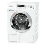 Miele WTH 730 WPM Waschtrockner mit TwinDos für 1.795,37€ (statt 2.059€)