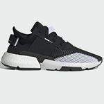 adidas Originals POD-S3.1 Sneaker für 49,97€ (statt 74€)