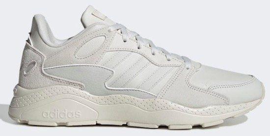 adidas CrazyChaos Retro Sneaker für 34,97€ (statt 47€)