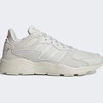 adidas CrazyChaos Retro-Sneaker für 34,97€ (statt 47€)
