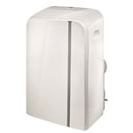 Koenic KAC 3352 Klimagerät (max. 120 m³, EEK: A) für 375,20€(statt 439€)