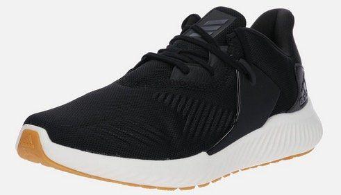 adidas Alphabounce RC Sneaker für 33,92€ (statt 46€)   Gutschein geht aufs ganze Sortiment