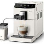 Philips HD8830 Kaffeevollautomat für 209,90€ (statt 380€)