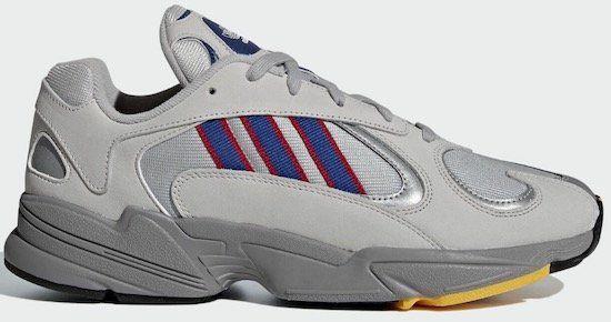 adidas Originals Yung 1 Herren Sneakers für 47,97€ (statt 72€)
