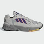 adidas Originals Yung-1 Herren Sneakers für 47,97€ (statt 72€)