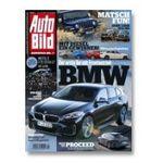 Knaller! 25 Zeitschriften im 3 Monats-Abo komplett GRATIS ohne Versandkosten (keine Prämie etc.)