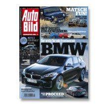 🔥 Knaller! 12 Zeitschriften im 3 Monats Abo komplett GRATIS ohne Versandkosten (keine Prämie etc.)