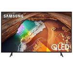 Samsung GQ65Q60RGT – 65 Zoll QLED UHD Fernseher für 1.282,76€