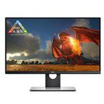 Dell S2716DG – 27 Zoll WQHD Monitor mit G-Sync + 144 Hz für 399€ (statt 449€)