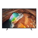 Samsung GQ75Q60RGT – 75 Zoll QLED UHD Fernseher für 1.929,82€ (statt 2.140€)