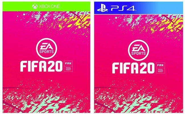 Vorbestellung: Fifa 20 (PS4 & Xbox One) für je 53€ (statt 62€)