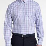 Eterna Hemden mit 50% Rabatt – schon ab 29,95€ (statt 60€)