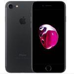 iPhone 7 mit 128GB in Schwarz für 407€ (statt 470€) + 23,90€ in Superpunkten