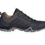 adidas Terrex AX3 Leicht-Wanderschuhe für 62,91€