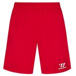Warrior Kingston Herren Sport Shorts für je 3,33€ + VSK