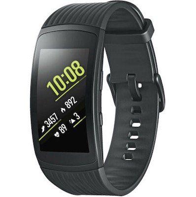 Samsung Gear Fit 2 Pro in Größe L für 98,10€ (statt 120€)