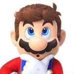 Nintendo Smartphone Hüllen für Samsung und iPhones ab je 10,99€