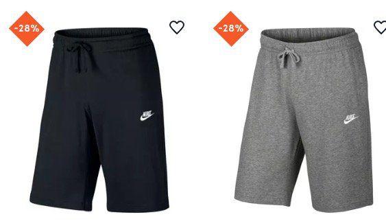 SportScheck: 20% Rabatt auf Top Marken (adidas, Nike uvm.)   z.B. Air Max Alpha Savage für 64,71€