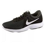 SportScheck: 20% Rabatt auf Top-Marken (adidas, Nike uvm.) z.B. Nike NSW Club Shorts für 18,31€ (statt 23€)