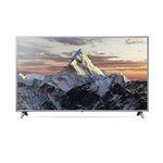 LG 65UK6500 – 65 Zoll UHD Fernseher für 616€ (statt 777€)