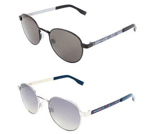 Boss Orange Sonnenbrillen mit UV 400 für je 39,99€ (statt 67€)