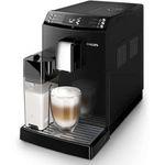 Philips EP3360 Kaffeevollautomat mit Milchbehälter ab 251,99€ (statt 399€)