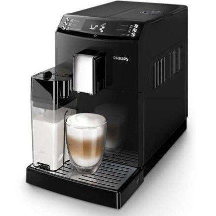 Philips EP3360 Kaffeevollautomat mit Milchbehälter für 279,99€ (statt 399€)