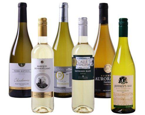 15% Weinvorteil Gutschein ohne MBW für alle reduzierten Weine