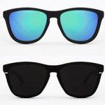 Hawkers Sonnenbrillen: 3für1 Aktion – 3 kaufen nur 1 bezahlen!