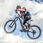 Brügelmann Fahrrad-Fachhandel Gutscheine mit 50% Ersparnis