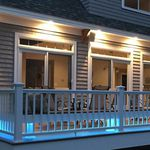 Schnell? 5 Meter Osram Smart+ HK Outdoor Flex Multicolour LED-Streifen für 35,90€ (statt 100€)