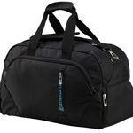 Energetics Classic Sporttasche mit 25 Litern für 14,99€ (statt 24€)