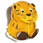 Affenzahn Großer Freund Theo Tiger Kinderrucksack mit 8 Litern für 29,99€(statt 49€)