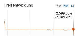 LG Side by Side GMX936SBHV mit InstaView und Wasserspender für 2.349€ (statt 2.599€)
