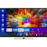 Medion Life X15504 – 55 Zoll UHD Fernseher für 389,95€(statt 480€)