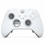 Xbox One Elite Wireless Controller ab 94€ (statt 149€)
