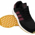 adidas Originals I-5923 Unisex-Sneaker in vielen Farben für je 54,99€ (statt 77€)
