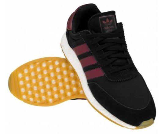 adidas Originals I 5923 Unisex Sneaker in vielen Farben für je 54,99€ (statt 77€)