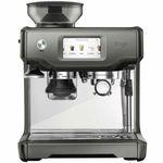 Sage Espresso-Maschine The Barista Touch für 699€ (statt 843€) – nur eBay Plus