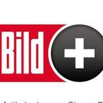 BILDplus Digital Jahresabo bei BILD für 30€ (statt 80€)