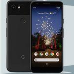 Google Pixel 3a für 1€ + o2 Allnet-Flat mit 5GB LTE für 15,99€ mtl.