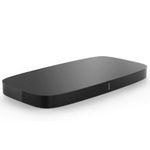 SONOS Playbase Wireless-Soundbase in Schwarz für Heimkino und Musikstreaming für 567€ (statt 615€)
