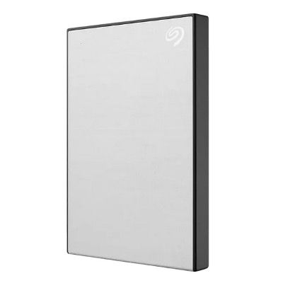 Seagate Backup Plus Portable Slim   Externe Festplatte mit 2TB für 39,92€ (statt 65€)