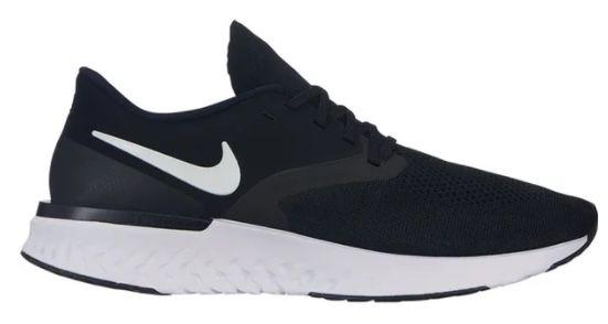 Nike Herren Laufschuh Odyssey React Flyknit 2 für 54,99€ (statt 75€)