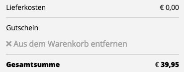 adidas Trainingsschuhe Questar Flow in Schwarz in vielen Größen für 39,95€ (statt 62€)
