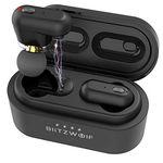BlitzWolf BW-FYE7 In Ear Bluetooth Kopfhörer mit Ladebox (Android und iOS) für 24,99€ (statt 40€)
